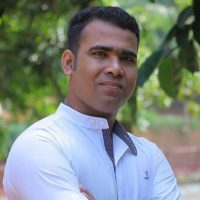 best web designer in Bangladesh